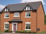 """Thumbnail to rent in """"The Danbury"""" at Bowbridge Lane, New Balderton, Newark"""