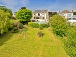 Thumbnail for sale in Wheatridge Lane, Torquay