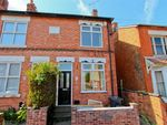 Thumbnail for sale in Forest Gate, Anstey, Leicester