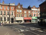 Thumbnail to rent in London Road, Twickenham