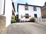Thumbnail for sale in Chancery Lane, Beckenham