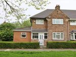 Thumbnail to rent in Whalley Drive, Aughton, Ormskirk