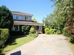 Thumbnail for sale in Thirlmere Drive, Longridge, Preston