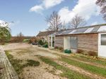 Thumbnail for sale in Bath Road, Willesley, Tetbury, Gloucestershire