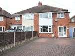 Thumbnail for sale in Mountjoy Crescent, Solihull
