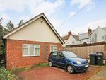 Thumbnail to rent in New Town Street, Canterbury