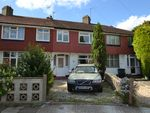 Thumbnail to rent in Rose Walk, Berrylands, Surbiton