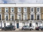 Thumbnail for sale in Chepstow Place, London