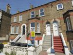 Thumbnail for sale in Canterbury Road, Margate