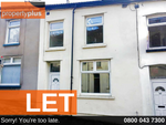 Thumbnail to rent in Tylorstown -, Ferndale