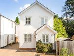 Thumbnail for sale in High Street, Sunningdale, Ascot, Berkshire