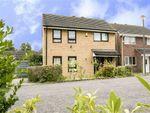 Thumbnail for sale in Teasel Avenue, Conniburrow, Milton Keynes, Buckinghamshire