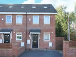 Thumbnail for sale in Gorsey Brigg, Dronfield Woodhouse, Dronfield, Derbyshire