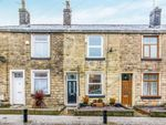 Thumbnail to rent in Bury Road, Tottington, Bury, Greater Manchester