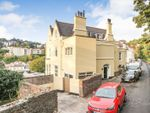 Thumbnail to rent in Lower Woodfield Road, Torquay