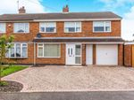 Thumbnail for sale in Hornbeam Road, Newbold Verdon, Leicester, Leicestershire