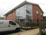 Thumbnail to rent in First Floor, 3 Millars Brook, Wokingham