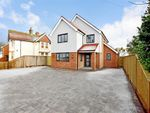 Thumbnail for sale in Lydd Road, New Romney, Kent