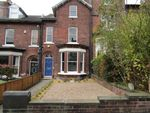Thumbnail to rent in Westfield Grove, Wakefield
