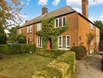 Thumbnail for sale in New Road, Great Baddow, Chelmsford