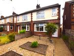 Thumbnail for sale in Cowdray Avenue, Colchester