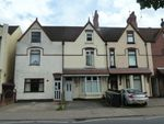Thumbnail to rent in Attleborough Road, Nuneaton