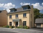 "Thumbnail to rent in ""The Fordham"" at Radwinter Road, Saffron Walden, Essex, Saffron Walden"