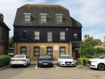 Thumbnail to rent in Kingsbridge House, 581 Bath Road, Heathrow
