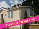 Thumbnail to rent in Trelowth, St Austell Cornwall
