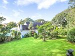 Thumbnail for sale in Old Falmouth Road, Truro