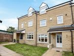 Thumbnail for sale in Birchwood Mews, Shadwell, Leeds