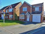 Thumbnail to rent in Armstrong Drive, Willington, Crook