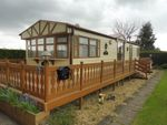 Thumbnail for sale in Towngate East, Market Deeping, Peterborough