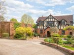Thumbnail for sale in Magpie Lane, Little Warley, Brentwood, Essex