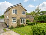 Thumbnail for sale in Peasborough View, Burley In Wharfedale, Ilkley