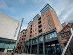 Thumbnail to rent in Colquitt Street, Liverpool City Centre