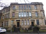 Thumbnail to rent in Walmer Crescent, Govan, Glasgow