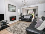 Thumbnail to rent in Highland Drive, Lightwood, Stoke-On-Trent