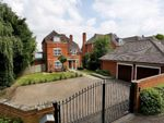 Thumbnail to rent in Manor Fields, London Road, Southborough, Tunbridge Wells