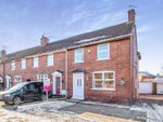 Thumbnail for sale in Eccleston Road, Kirk Sandall, Doncaster