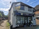 Thumbnail to rent in First Floor Offices, 188A High Street, Ripley