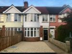 Thumbnail to rent in Courtland Road, Oxford