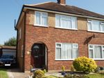 Thumbnail for sale in Gilmore Crescent, Ashford