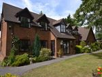 Thumbnail for sale in Pinewood Court, Fleet