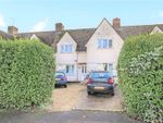 Thumbnail to rent in Lawrence Road, Cirencester, Gloucestershire