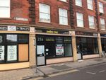 Thumbnail to rent in Cleveland Street, Doncaster, South Yorkshire