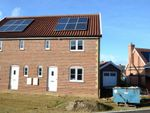 Thumbnail for sale in Lopham Road, East Harling, Norwich