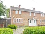 Thumbnail for sale in Thoresby Road, Acomb, York