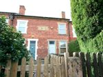 Thumbnail to rent in Eland Street, Basford, Nottingham