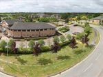 Thumbnail to rent in Cheshire Oaks Business Park, Lloyd Drive, Ellesmere Port